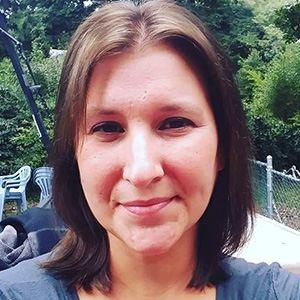 Jennifer Tomasian